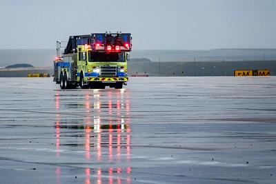 050321_airfield_emergency_vehicle-055
