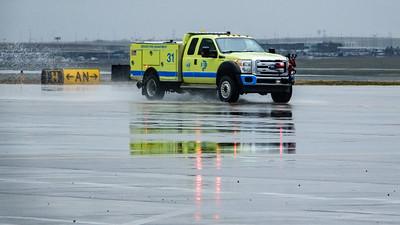 050321_airfield_emergency_vehicle-052