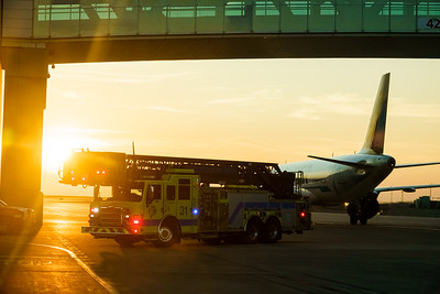 092420_Airfield_Emergency_Vehicle_Fire_truck-063