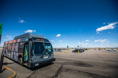 041420-transportation_parking-739