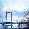 CABLE BRIDGE 2