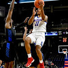 00012082019_Buffalo Bulls vs DePaul Blue Demons