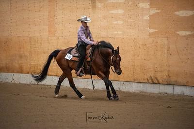 Tom von Kapherr Photography-2717