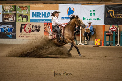Tom von Kapherr Photography-2705