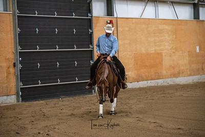 Tom von Kapherr Photography-2625