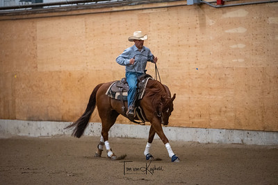 Tom von Kapherr Photography-3150