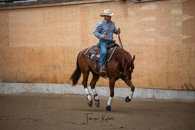 Tom von Kapherr Photography-3151