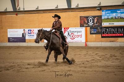 Tom von Kapherr Photography-3195