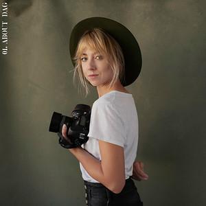 Daryl Portrait 2020-1 copy