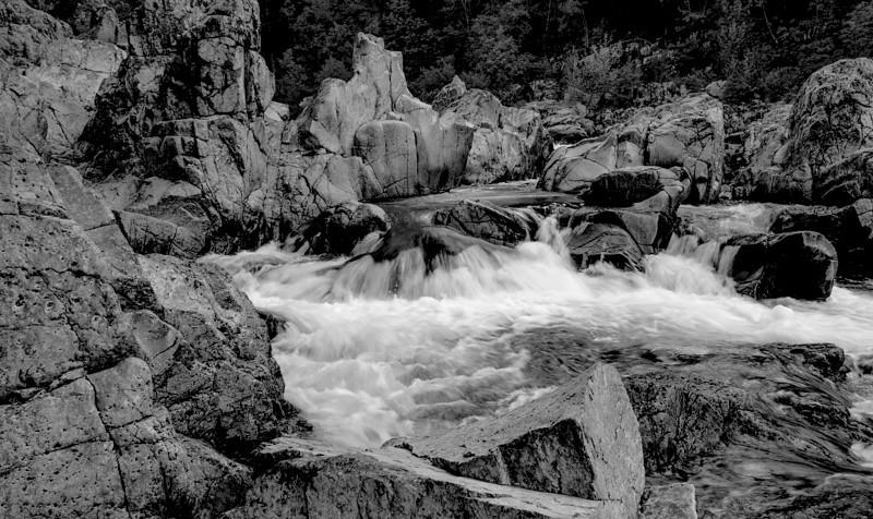 River Rock 60