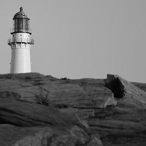 Maine Coast 65