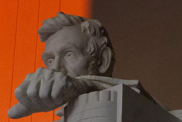 Abe 2