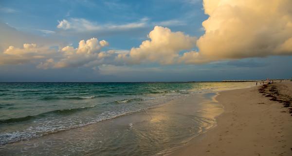 MIAMI BEACH 22