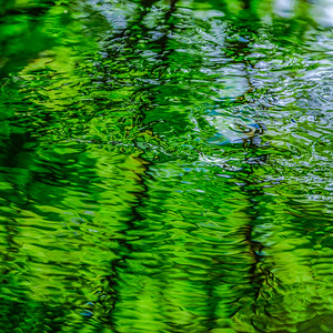ABSTRACT WATER  21