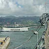 Hawaii - Pearl Harbor
