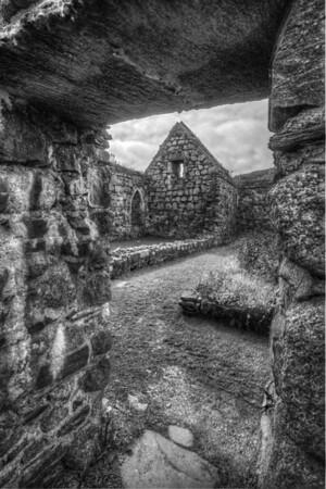 The  Doorway in Time