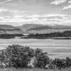 Ulva Isle