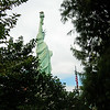 Statue of Liberty - Las Vegas