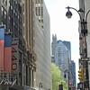 1440 Broadway Center