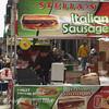 Broadway Food Vendors 4