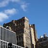 Older NYC Building