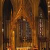 A Prayerful Place