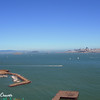 Harbor View of San Francisco 3