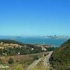 Harbor View of San Francisco