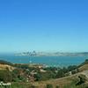 Harbor View of San Francisco 2