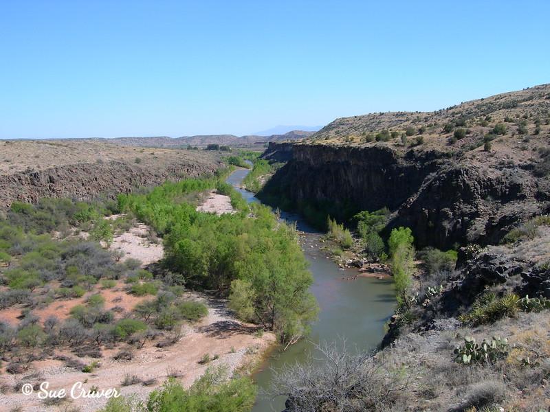 Verde Canyon 2