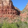 Verde Canyon 12