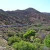 Verde Canyon 5