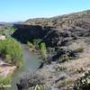 Verde Canyon 3