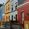 Bo Kapp Colorful Street