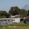 Cape Flats Homes