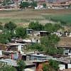 Soweto Houses