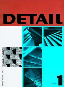 01 1961: Erstausgabe | First issue