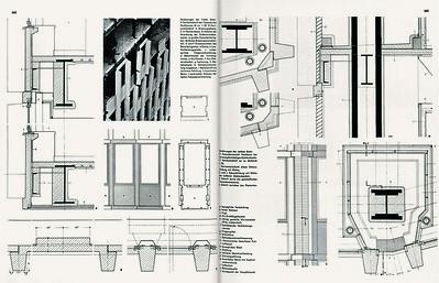 10 Insides DETAIL 5 1964, 662-663