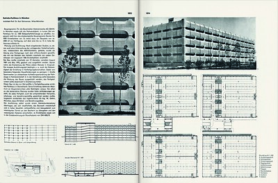 11 Insides DETAIL 5 1970, 1013-1014