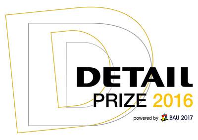 DETAIL Prize Logo RGB