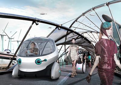 04 GEMINI – FUTURE MOBILITY SYSTEM