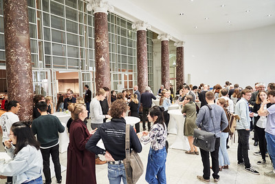 08 Detail Kongress 2019
