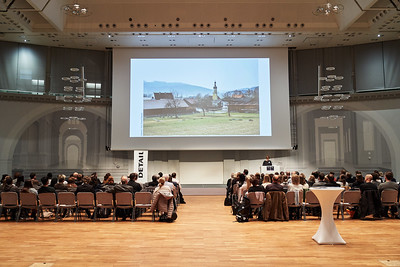06 Detail Kongress 2019