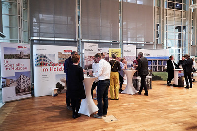 10 Detail Kongress 2019