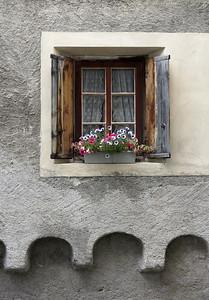 Fotograf: © Christian Schittich