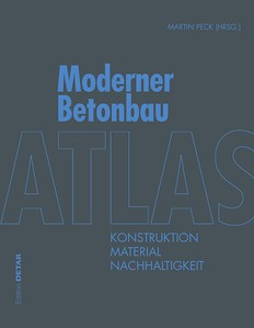 BetonAtlas_Cover_2013