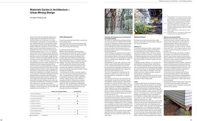 09 Innenseiten 10-11 | Insides 10-11 (Englisch/English)