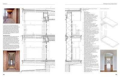 208-209_Multistorey_Timber