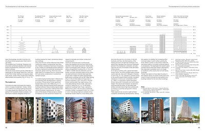 012-013_Multistorey_Timber