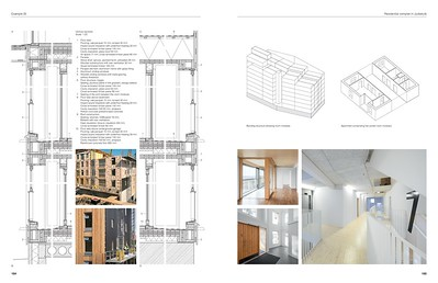 182-185_Multistorey_Timber_1-002